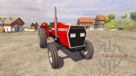 Massey Ferguson 362 for Farming Simulator 2013