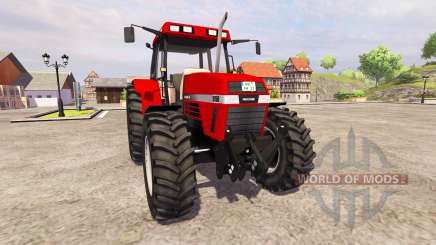 Case IH Maxxum 5150 for Farming Simulator 2013