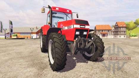 Case IH Magnum Pro 7250 v1.1 for Farming Simulator 2013