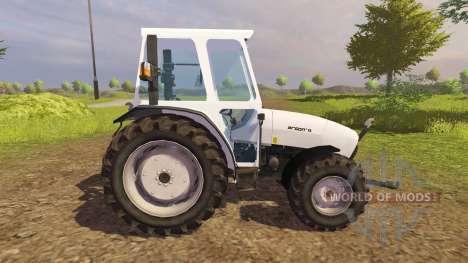 SAME Argon 3-75 for Farming Simulator 2013