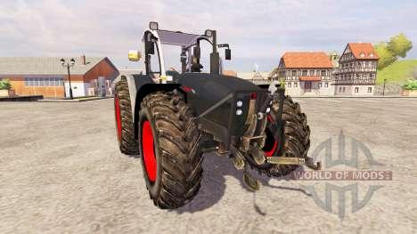 SAME Argon 3-75 Big for Farming Simulator 2013