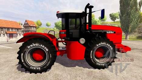 Buhler Versatile 535 for Farming Simulator 2013