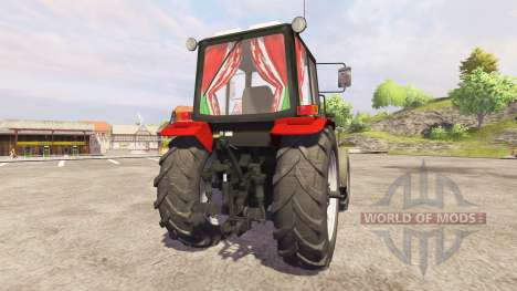 Belarus-1220.3 for Farming Simulator 2013