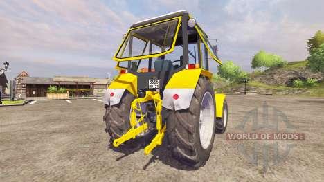 MTZ-820.2 Belarusian v2.0 for Farming Simulator 2013