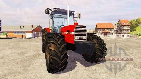 Massey Ferguson 3080 for Farming Simulator 2013