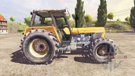 URSUS 1604 for Farming Simulator 2013