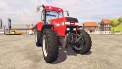 Case IH Magnum Pro 7250 v1.1 for Farming Simulator 2013