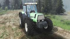Deutz-Fahr Agrostar 6.61 [03.03.16] for Spin Tires