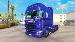 Scania R730 [long]