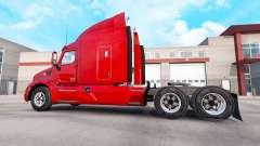 Wheels Dayton