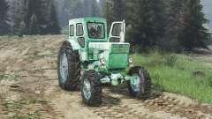 T-40am tractors [green][03.03.16]