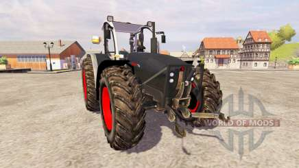 SAME Argon 3-75 Big for Farming Simulator 2013