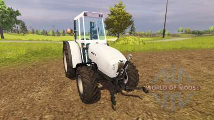 SAME Argon 3-75 for Farming Simulator 2013