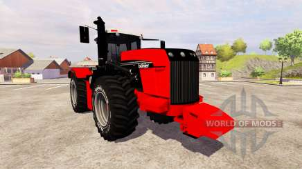 Buhler Versatile 535 for Farming Simulator 2013