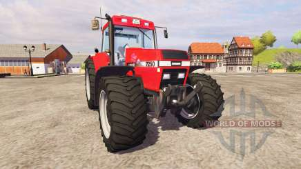 Case IH 7250 v1.2 for Farming Simulator 2013
