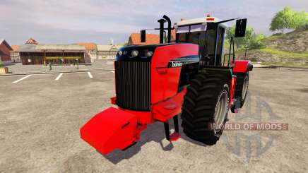 Versatile 535 for Farming Simulator 2013