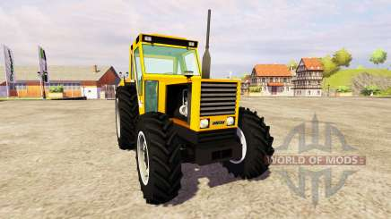 Fiat 1180 1983 for Farming Simulator 2013
