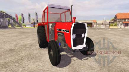 IMT 560 [pack] for Farming Simulator 2013
