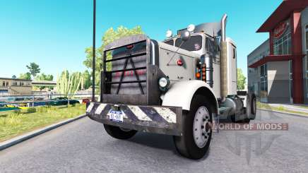 Peterbilt 351 v3.0 for American Truck Simulator