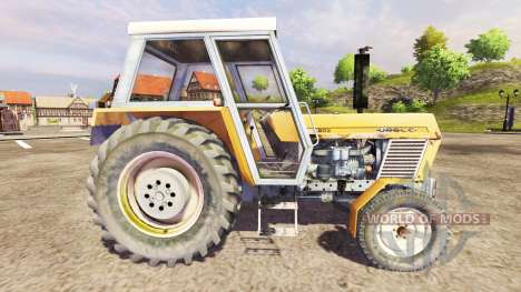 URSUS 902 for Farming Simulator 2013