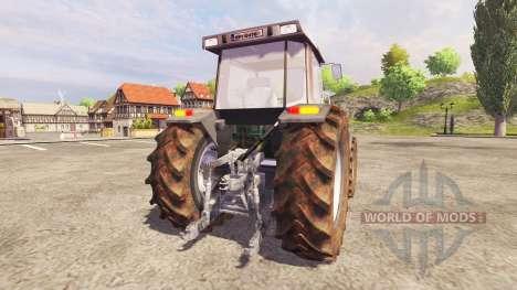 Massey Ferguson 3080 v2.2 for Farming Simulator 2013