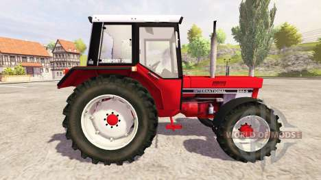 IHC 844-S v3.4 for Farming Simulator 2013