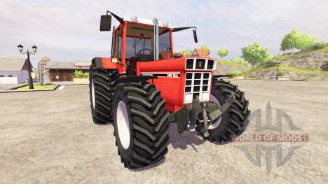IHC 1455 XLA for Farming Simulator 2013
