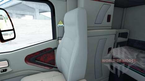 International Eagle 9400i for American Truck Simulator