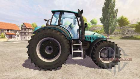 Lamborghini R6.135 for Farming Simulator 2013