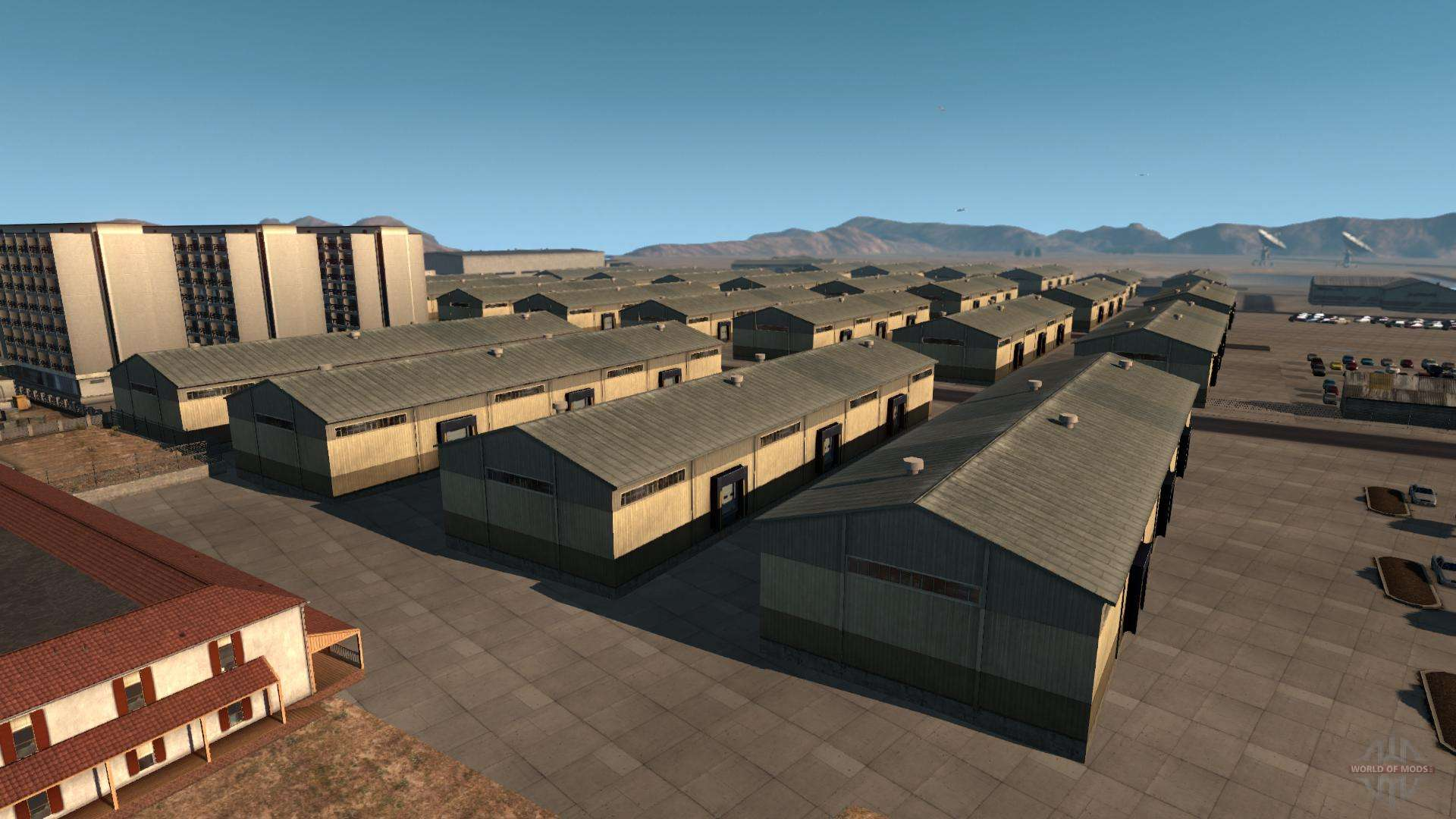 new vegas map mod with 14767 Map Area 51 on 14943 8 Mods To Make Fallout 3 More Like Fallout 4 additionally 7797 furthermore Watch also Fallout New Vegas Pc 14341979 besides Fallout 4 Ueberlebensmodus.