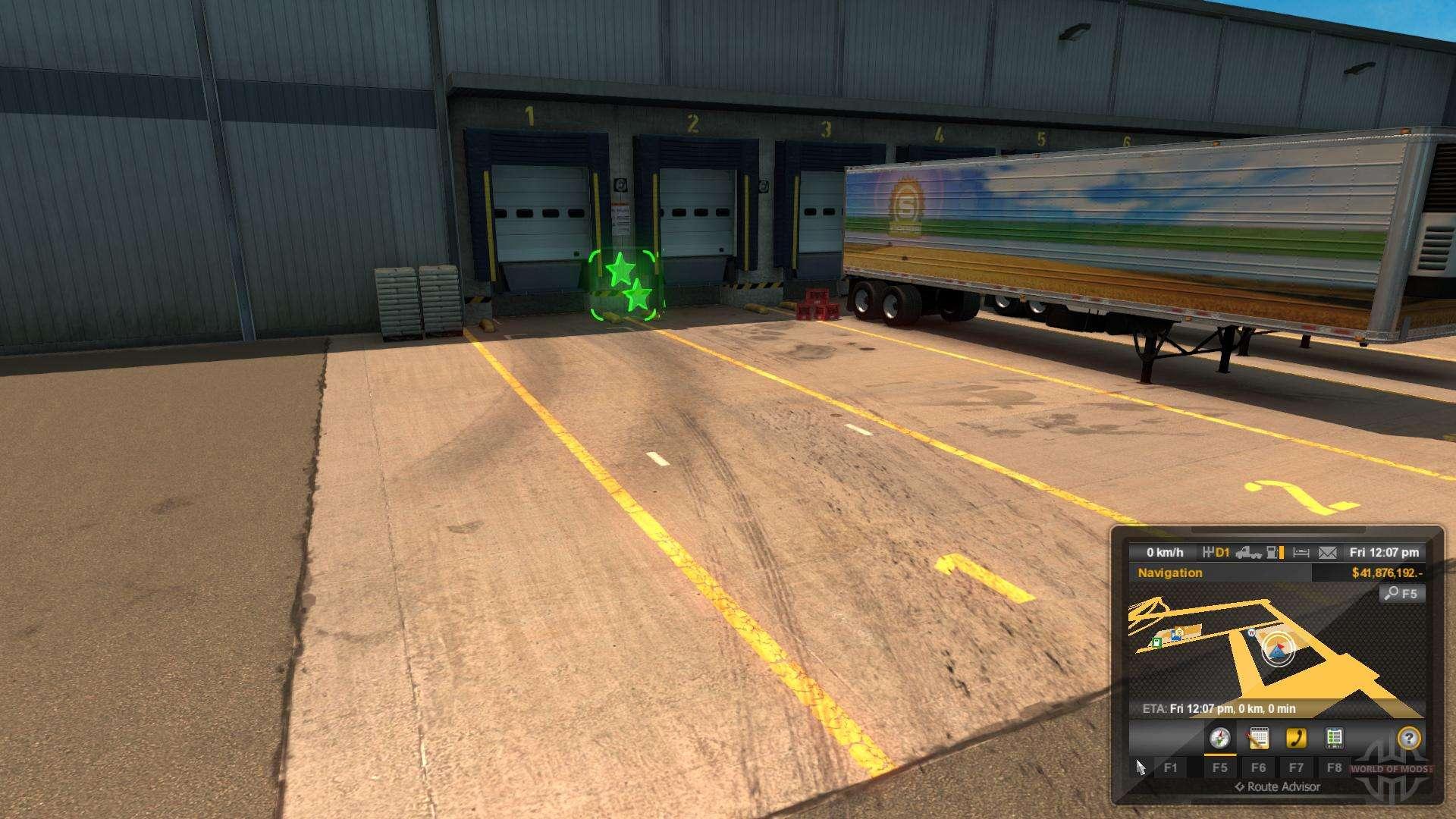 world of tanks mod installer