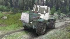 T-150K HTZ [03.03.16]