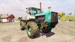 T-150K v2.0 for Farming Simulator 2013