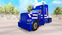 Skin Bad Habit for the truck Peterbilt 389