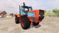 T-150K [pack] v2.0 for Farming Simulator 2013