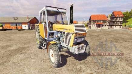 URSUS 902 for Farming Simulator 2013