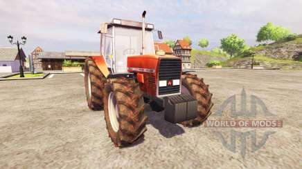 Massey Ferguson 3080 v2.2 for Farming Simulator 2013