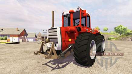 Massey Ferguson 1200 for Farming Simulator 2013