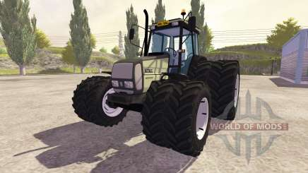 Valtra 900 for Farming Simulator 2013