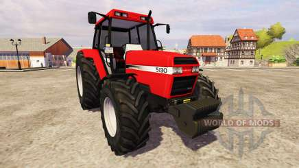 Case IH 5130 for Farming Simulator 2013