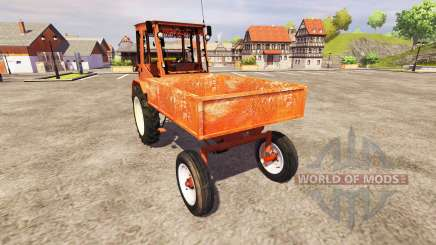 T-16M v1.0 for Farming Simulator 2013