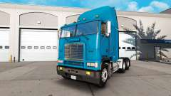 Freightliner FLB [update]