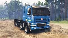 Tatra Phoenix T 158 8x8 [03.03.16]