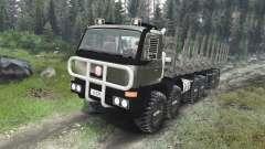 Tatra Terrno 12x12 [03.03.16]