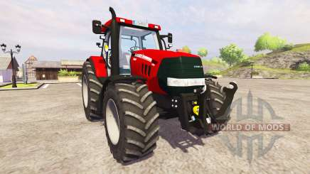 Case IH Puma CVX 230 v3.0 for Farming Simulator 2013