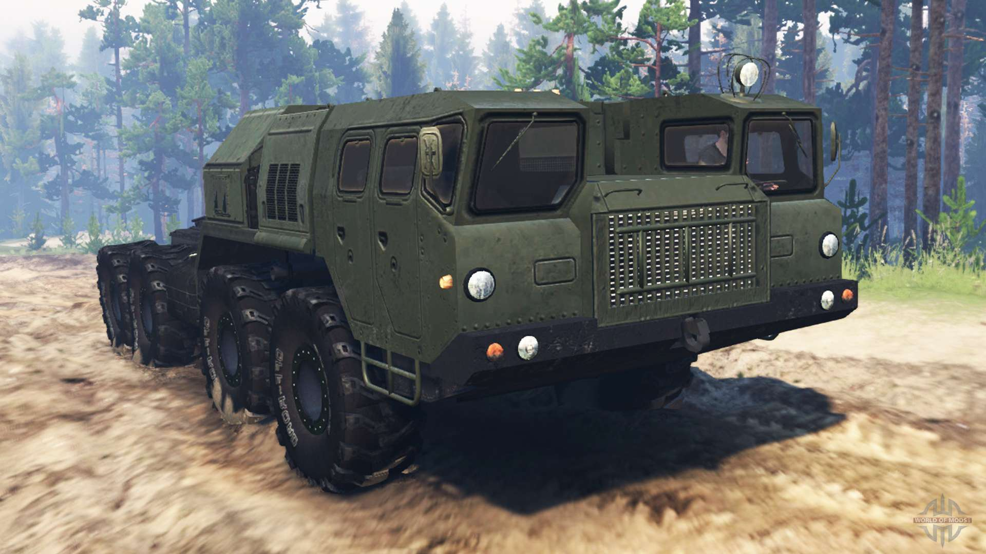 Spintires in addition D How V V Swap Image furthermore Px Rivalry additionally Sdc additionally F D F. on 5 3 engine build up
