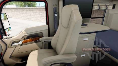 International Durastar for American Truck Simulator