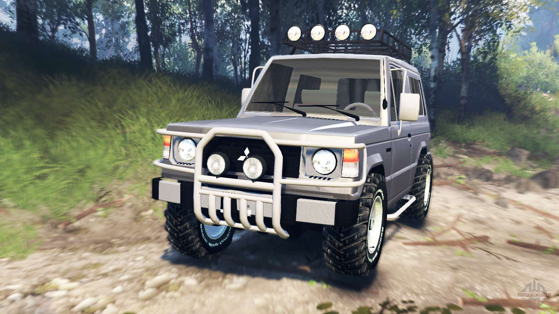 202772-SpinTires-2016-07-31-15-31-15-047