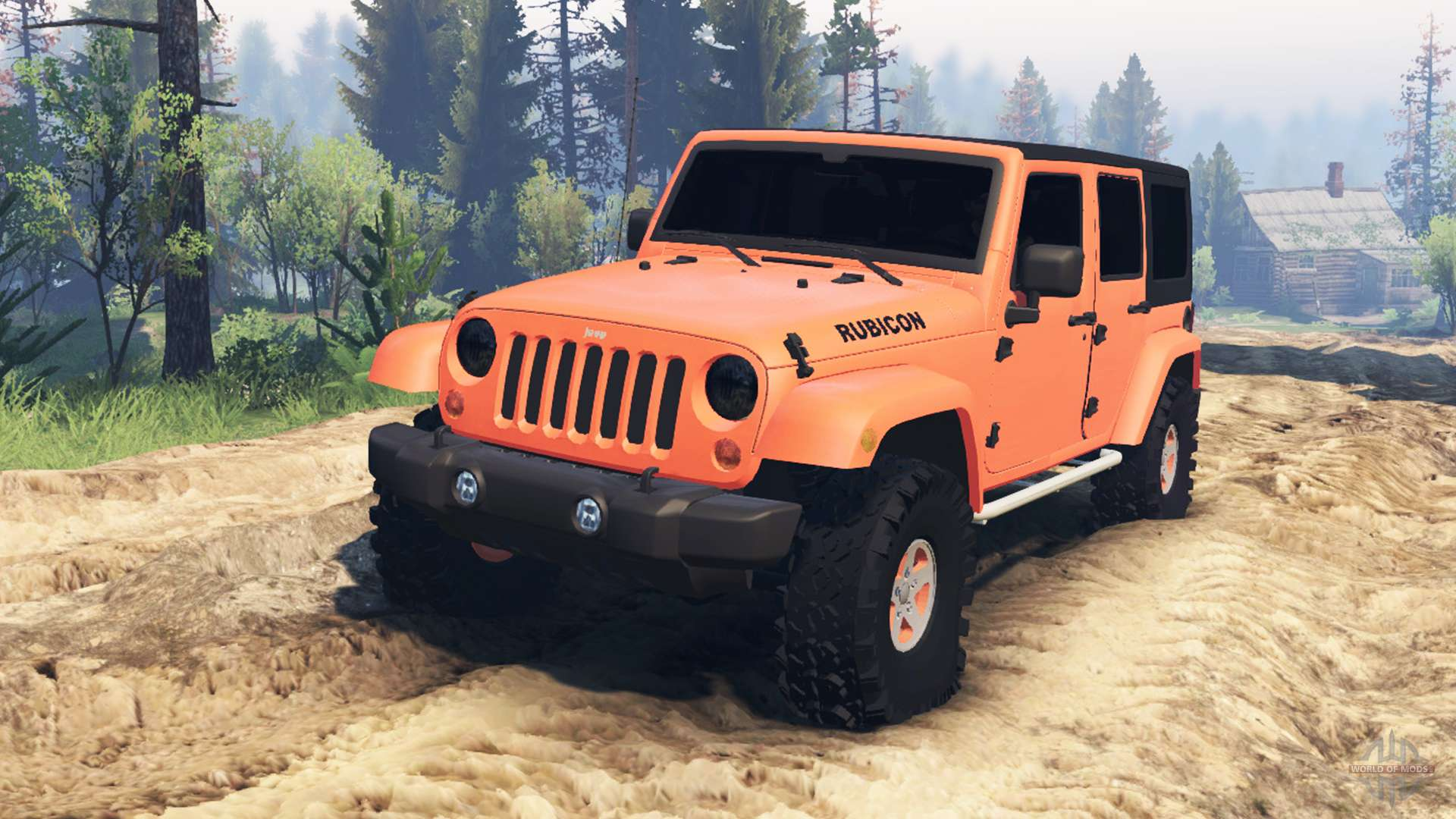 rubicon product wrangler awesomeamazinggreat suv automa pearlcoat v cyl jeep hydro blue unlimited amazing