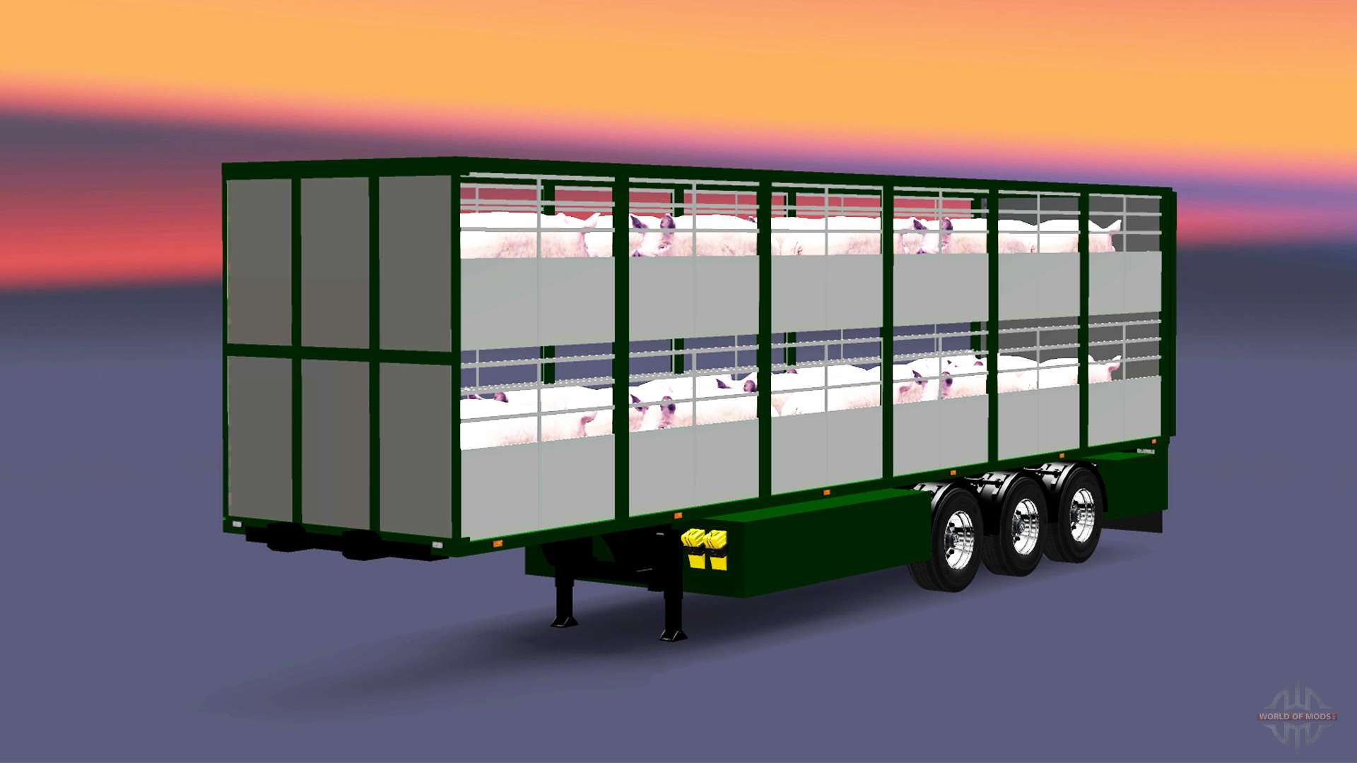 evro-trans-simulyator-3